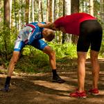 Областные сборы по триатлону, фото 51