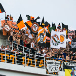 Футбол «Урал» — «Амкар» в Екатеринбурге, фото 31