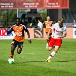 Футбол «Урал» — «Амкар» в Екатеринбурге, фото 32