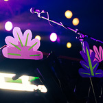 Концерт Lenka в Екатеринбурге, фото 1