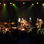 Концерт Lenka в Екатеринбурге, фото 5