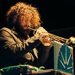 Концерт Lenka в Екатеринбурге, фото 7