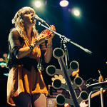 Концерт Lenka в Екатеринбурге, фото 8