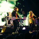 Концерт Lenka в Екатеринбурге, фото 9