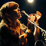 Концерт Lenka в Екатеринбурге, фото 10