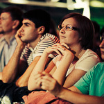 Концерт Lenka в Екатеринбурге, фото 11