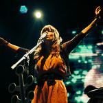 Концерт Lenka в Екатеринбурге, фото 13