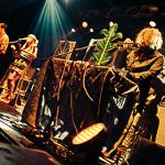 Концерт Lenka в Екатеринбурге, фото 14