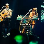 Концерт Lenka в Екатеринбурге, фото 16