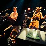 Концерт Lenka в Екатеринбурге, фото 18