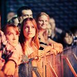 Концерт Lenka в Екатеринбурге, фото 19