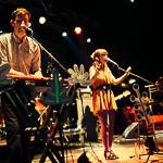 Концерт Lenka в Екатеринбурге, фото 23