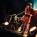 Концерт Lenka в Екатеринбурге, фото 24