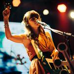 Концерт Lenka в Екатеринбурге, фото 27