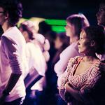 Концерт Lenka в Екатеринбурге, фото 29