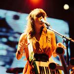 Концерт Lenka в Екатеринбурге, фото 30