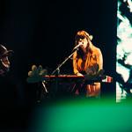 Концерт Lenka в Екатеринбурге, фото 32