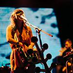 Концерт Lenka в Екатеринбурге, фото 34