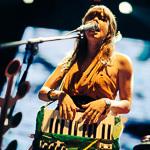 Концерт Lenka в Екатеринбурге, фото 36