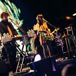 Концерт Lenka в Екатеринбурге, фото 37