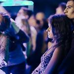 Концерт Lenka в Екатеринбурге, фото 38
