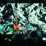 Концерт Lenka в Екатеринбурге, фото 39
