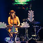Концерт Lenka в Екатеринбурге, фото 40
