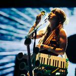 Концерт Lenka в Екатеринбурге, фото 42