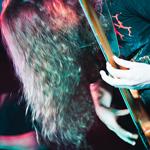 Открытие metal-сезона в Екатеринурге, фото 5