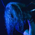 Открытие metal-сезона в Екатеринурге, фото 6