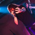 Открытие metal-сезона в Екатеринурге, фото 10
