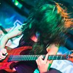 Открытие metal-сезона в Екатеринурге, фото 12