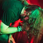 Открытие metal-сезона в Екатеринурге, фото 14