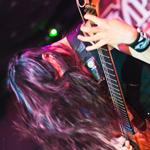 Открытие metal-сезона в Екатеринурге, фото 19
