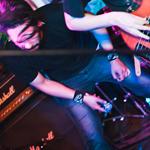 Открытие metal-сезона в Екатеринурге, фото 20