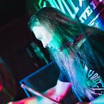 Открытие metal-сезона в Екатеринурге, фото 22