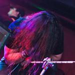 Открытие metal-сезона в Екатеринурге, фото 23