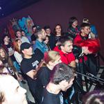Открытие metal-сезона в Екатеринурге, фото 25