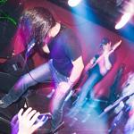 Открытие metal-сезона в Екатеринурге, фото 27