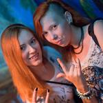Открытие metal-сезона в Екатеринурге, фото 29