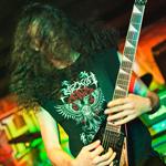 Открытие metal-сезона в Екатеринурге, фото 33