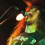 Открытие metal-сезона в Екатеринурге, фото 34