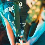 Открытие metal-сезона в Екатеринурге, фото 35