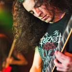 Открытие metal-сезона в Екатеринурге, фото 36
