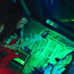 Открытие metal-сезона в Екатеринурге, фото 38