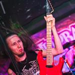 Открытие metal-сезона в Екатеринурге, фото 39
