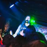 Открытие metal-сезона в Екатеринурге, фото 40