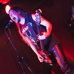 Открытие metal-сезона в Екатеринурге, фото 43
