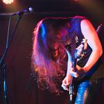 Открытие metal-сезона в Екатеринурге, фото 45
