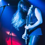 Открытие metal-сезона в Екатеринурге, фото 46